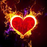 CLICK PLAY VOL XIX: Love & Affection BY DJ FUNKEY