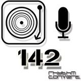 Rhythm convert(ed) podcast 142 with LowKey & Kardinal