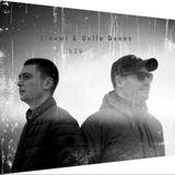 Sinawi & Gello Geens – alternation vol.4 (live Dj mix)