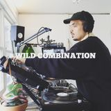 Wild Combination 002 on The Lot Radio hosted by Prince Klassen
