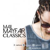 Maji Mayfair Classics