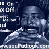 WOWO 6th July - Barry White