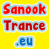 SanookTrance Mix April 2018 Part III (The More Progressive Edition)