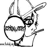 BjörnvomBerg-Februar2015