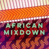 African Mixdown