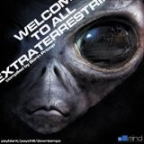 V.A. - Welcome To All Extraterrestrials