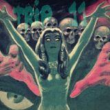 Funk Machine: Trip #11