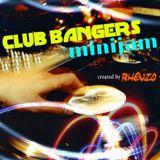 Club Bangers MiniJam