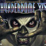 Dani DC - Thunderdome XIX - CURSED BY EVIL SICKNESS
