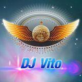 DJ VITO live FRIDAY SESSIONS @ DHLC RADIO (28.11.2014)