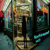 Noctivagant [MXT]