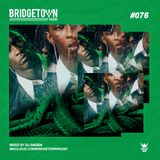 Bridgetown Radio 2018 #76