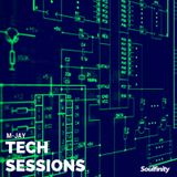 M-Jay - Tech Sessions #89