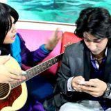 Romance Overdoze Mast FM103 with Leena Shah & Basit Faryad