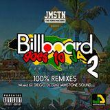 Billboard Goes To Ja 2