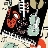 Ska-Jazz&Beyond Mixtape Vol.1
