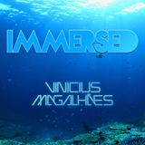 IMMERSED - VM SESSIONS #003