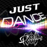 Just Dance - Poulos (UncLOneD 03) [UNDERGROUNDTEKNO]