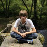 Cora Novoa - ChipTunesPodcast - The Labyrinth 07