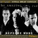 The Amazing Depeche Mode # 02