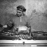 33AND45 KKEEPERS - 160318 - DJ SURFA