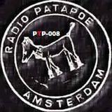 TheScorcher@Patapoe2019.05.13 PTP-008