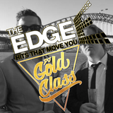 Gold Class on The Edge Part 18