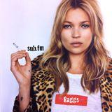 RAGGS - SUB FM - 26 Nov 2015