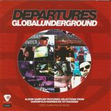 Global Underground Departures (1998)