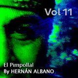 El Pimpollal Vol 11