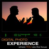 DPE Podcast 03.15.16 – Rick and Juan talk about travel photography