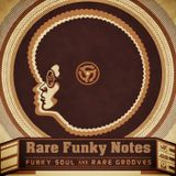 Rare Funky Notes