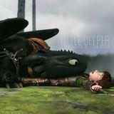 Mike - Little Deeper (02)