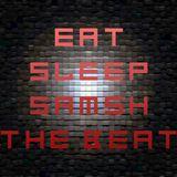 smash the beat mix!