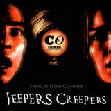 CO-7-Jeepers Creepers