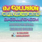 Beats For The Beach 2016