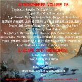 Atmospheres 116