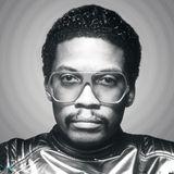 JazzFunk #76 - Ness Radio