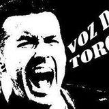 Balanço Final Futebol Brasileiro 2013- Voz do Torcedor