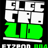 ELECTROZIDPODCAST#004_2014_ONLY_TWO_GUYS