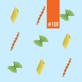 `hdmr #108