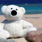 THE TEDDY SESSION 5