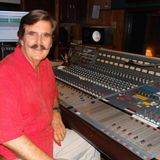 in orbit with clive r- jan 7 pt.2 solarradio-  tribute to Rick Hall - Fame Records/Fame studios