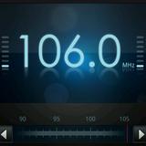 Dj Elax-Mix Time #294 Radio 106-Fm 20.07.15