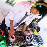 Mix Reggaeton vs Electro - [[DJ Lervs]]