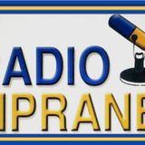Radio Liprane - Reims