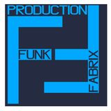 edp 2007 (classic funky and disco live mix) with funkfabrix !!!!!!!