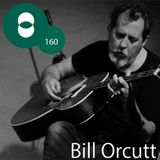 Concepto MIX #160 Bill Orcutt