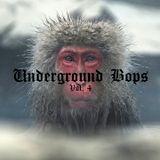Underground Bops, Vol. 4