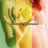 Covers of Jamaica 2017